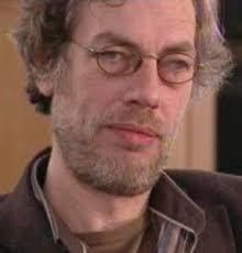 Marc Reynebeau