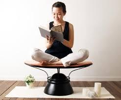 weird-question:-best-'primal'-office-chair?