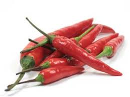is-capsaicin/spicy-food-safe?