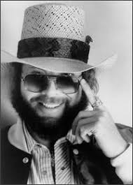 Hank Williams, Jr. Music News