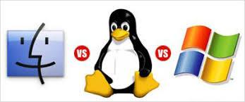 http://t3.gstatic.com/images?q=tbn:-DvfczMYGycOdM:http://www.ed3s.com/wp-content/uploads/mac-vs-linux-vs-win-custom.jpg