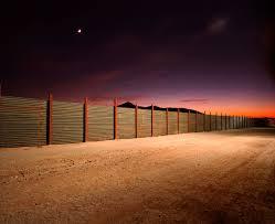 nuovi muri