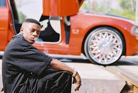 Lil Boosie Speaks Out from