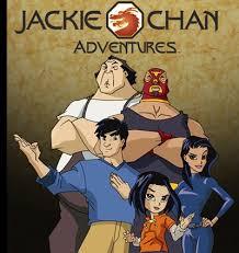 تحميل لعبه جاكي شان مجانا Jackie-Chan-Adventures