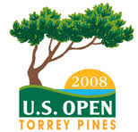 US Open Golf Odds - US Open