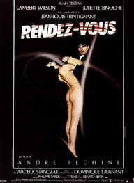 Phim Rendez-Vous