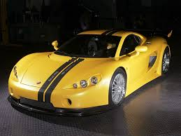 ascari cool new cheap cars 