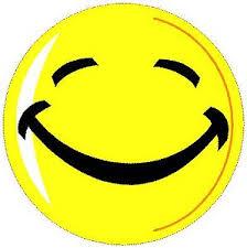 3 Jenis Senyuman Pembawa Masalah