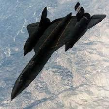 أوباما مدعو لإنقاذ طائرة التفوق أمام انتشار صواريخ روسية SR-71%2520avion_20736