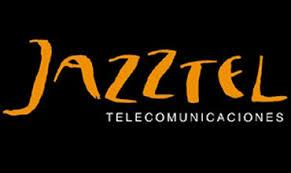 http://www.jazztel.es