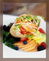 فن الطبخ و المأكولات
