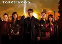 Torchwood - Television Tropes