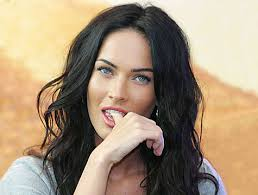 Megan Fox Nude Scene | Naked | Celebrities ...