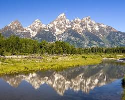 external image wyoming-rocky-mountains.jpg