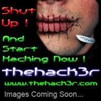 www.thehack3r.com