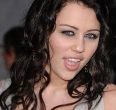 miley cyruse best icons Miley-cyrus-4