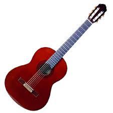 Classical_Guitar.jpg