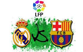 La primera polémica de los Real Madrid vs Barça Real_madrid_vs_barcelona_6646
