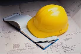القسم العام للهندسة المدنيه
