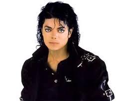Propuesta de juego de imágenes: Adivina quien soy o donde estoy Jackson_1