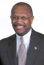 Herman Cain is one of the most