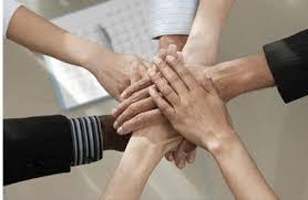 10 đức tính cần thiết để làm việc trong lĩnh vực du lịch Sinhviendulich.NET