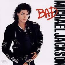 Michael_jackson_bad_cd_cover_1987_cdda.jpg