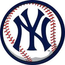Yankees Team History