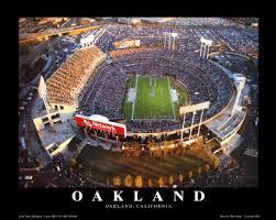 Oakland: Network Associates