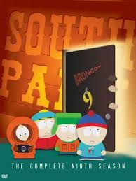 South Park South_park_season_9_01
