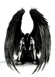 The_black_angel_by_causelessdemon1