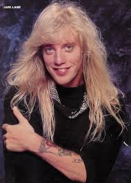 Jani Lane | videos, music,
