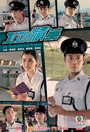 TÒA ÁN TVB-CM