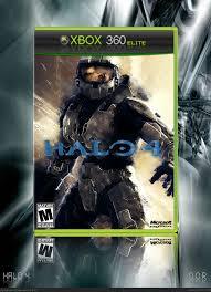 Halo 4 halo-4 � Halo 4 Fans