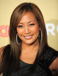 Carrie Ann Inaba news Carrie