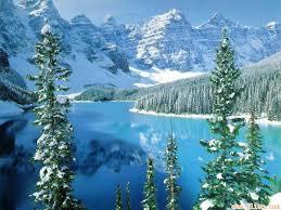 صور الطبيعة والجبال: 005