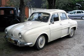 Renault_Dauphine_003.jpg