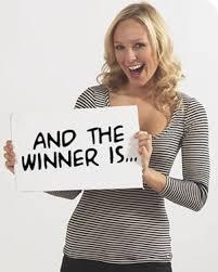 Pemenang Kontes Seo Bagian 1