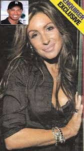 Rachel Uchitel is not true