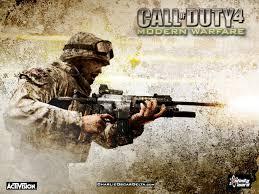 Megapost de juegos PC en Español y Full Call_of_duty_4_modern_warfare_2