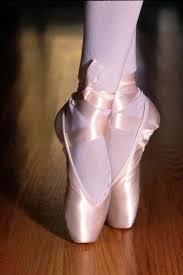 Quartos para bailarinas