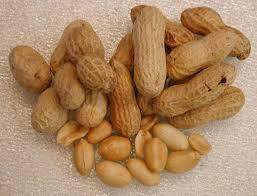 خدعة لتحويل الكاوكاو الى لوز i-peanuts.jpg