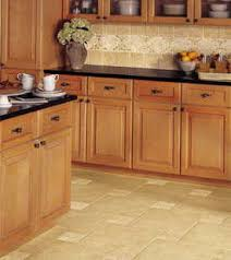 Pictures Of Kitchen Tiles