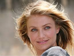 Top 10 las mujeres mas linda del mundo, veanlo!