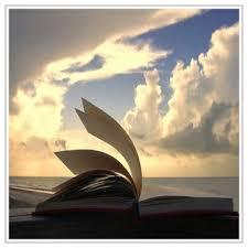 منتديات القصص والروايات