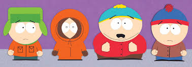 Every South Park Episode,