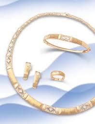 مجوهرات الفردان - مجوهرات معوض - مجوهرات فتيحي - مجوهرات طيبة - مجوهرات العثيم 2cO60742.jpg