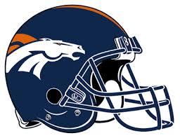 File:Denver Broncos helmet