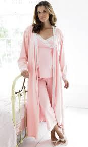 ملابس نوم 12441_BDL%3F%24product_big5%24