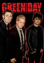 Green Day with special guest AFI presale password for concert tickets